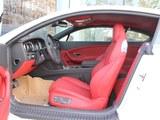 欧陆 2014款  4.0T GT V8 S 尊贵版_高清图1