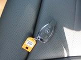 奔驰GLC(进口)钥匙