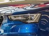 2016款 Sportback 45 TFSI-第5张图