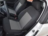 POLO 2016款  1.6L 手动舒适型_高清图2