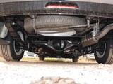瑞风M4备胎