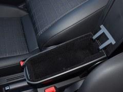 捷达 1.5L 自动舒适型