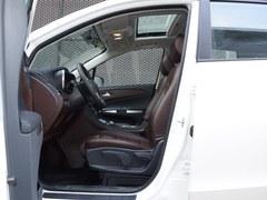福美来MPV 六座版 1.5T 自动适·畅型
