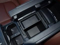 冠道 370TURBO 四驱尊享版