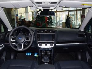 傲虎目前售价28.98万元起 欢迎试乘试驾