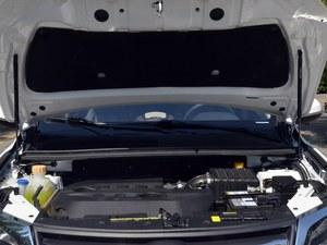 幻速S6售价7.98万元起 店内现车热销