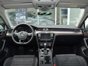 迈腾全系车型最高优惠5.69万元畅销中