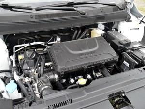 瑞风S2现金优惠达0.2万元 现车充足在售