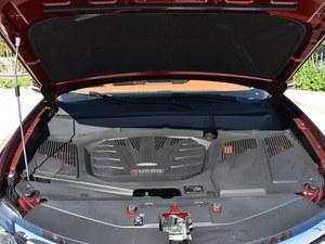 东南DX7新款暂无优惠 广州购车需要预定