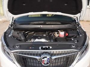 全新别克GL8售价28.99万起 购车需预订