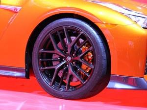 日产GT-R售价158万起 目前稳定暂无优惠