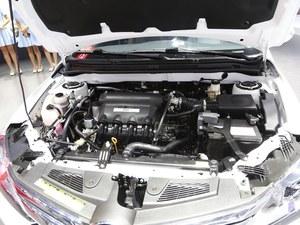 比亚迪F3欢迎到店赏鉴 售价3.8万元起