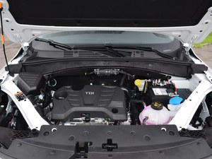 上汽荣威RX5多少钱  现车优惠5000元