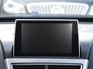 奔腾X40正式上市 售价XX.XX-XX.XX万元