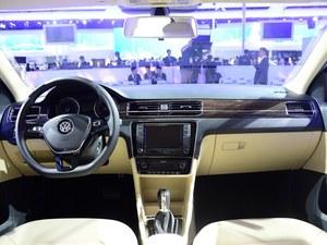 桑塔纳广州现车供应 购车可优惠1万元