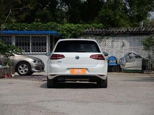 e-Golf 新能源汽车 售价低至26.8万元!