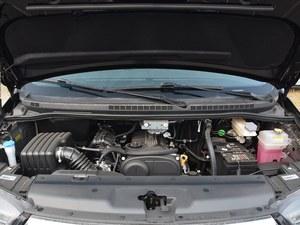 江淮瑞风M4最新价格 最高优惠0.01万元