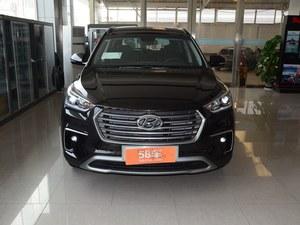 南京现代格越优惠高达0.8万元 现车充足