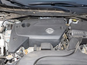 西玛现车在售  购车享最高优惠1万元