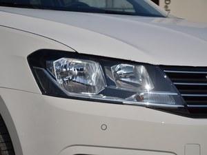 上汽大众朗逸3月报价 优惠高达3.85万