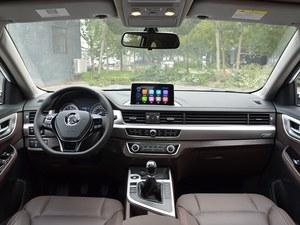 景逸X5优惠高达3300元 性价比跨界SUV