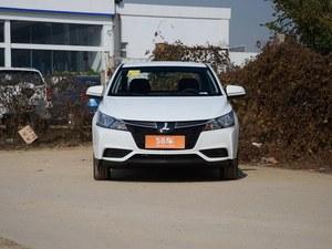 2016款锐3杭州报价 优惠降价1.10万元