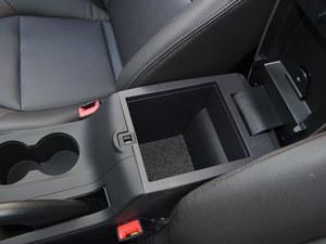传祺GS4提供试乘试驾 购车优惠8000元