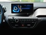 2016款 宝马i3 升级款豪华型