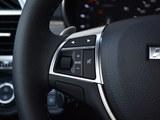 哈弗H9 2017款  2.0T 汽油四驱尊享型 5座_高清图5
