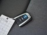 宝马i3钥匙