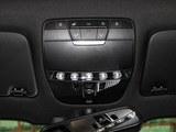 奔驰GLC 2017款  GLC 300 4MATIC 动感型_高清图19