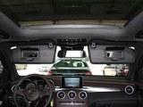 奔驰GLC 2017款  GLC 300 4MATIC 动感型_高清图17