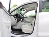 2017款 ERX5 EV400 电动互联至尊版-第1张图
