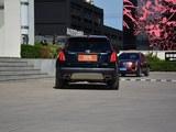 凯迪拉克XT5 2018款  28E 四驱铂金版_高清图28