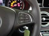 奔驰GLC 2017款  GLC 300 4MATIC 动感型_高清图6