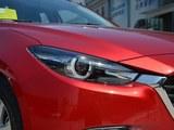 2017款 Axela昂克赛拉 三厢 1.5L 自动豪华型-第3张图