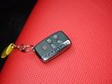 捷豹F-PACE钥匙