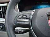 荣威RX5新能源 2017款  ERX5 EV400 电动互联至尊版_高清图5