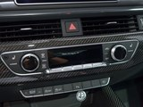 奥迪RS 5 2017款 奥迪RS5 coupe_高清图4