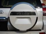 2017款 普拉多(进口)2700 TXL九气囊后挂黎巴嫩版