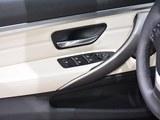 宝马4系 2017款  430i Gran Coupe M运动套装_高清图4