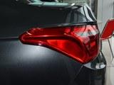 全新爱丽舍 2017款  1.6L 自动舒适型_高清图19