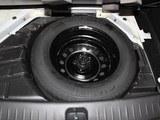 2017款 景逸X3 1.6L CVT豪华型