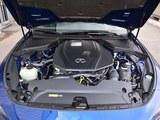 英菲尼迪Q60发动机