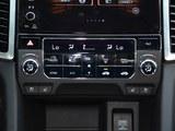 本田UR-V 2017款  370TURBO 四驱尊耀版_高清图15