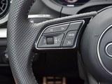 2017款 改款 S3 2.0T Limousine-第5张图