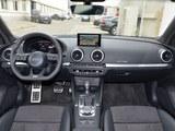 2017款 改款 S3 2.0T Limousine-第1张图