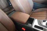 2017款 Coupe 40 TFSI 时尚型-第3张图