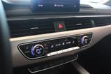 2017款 Coupe 40 TFSI 时尚型-第11张图