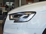 奥迪A3 2017款  Sportback 40 TFSI 运动型_高清图2